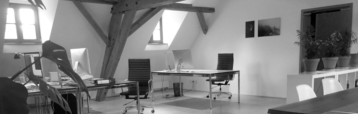 ja.do Webdesign Agentur